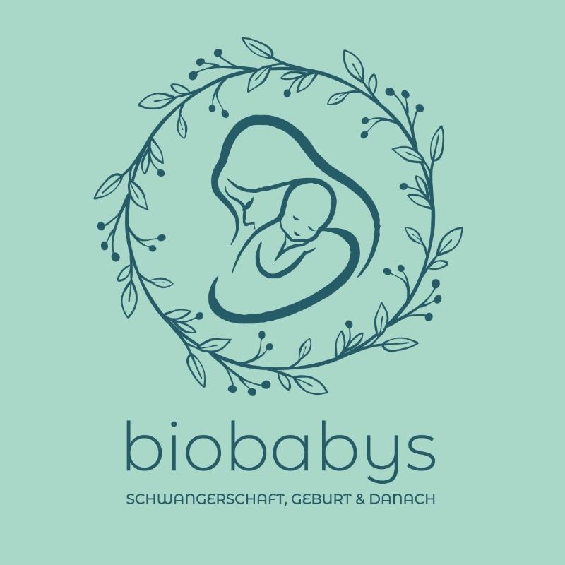 Biobabys_Logo-4